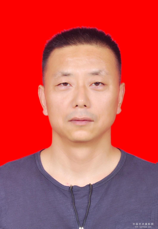 陈青峰个人摄影作品