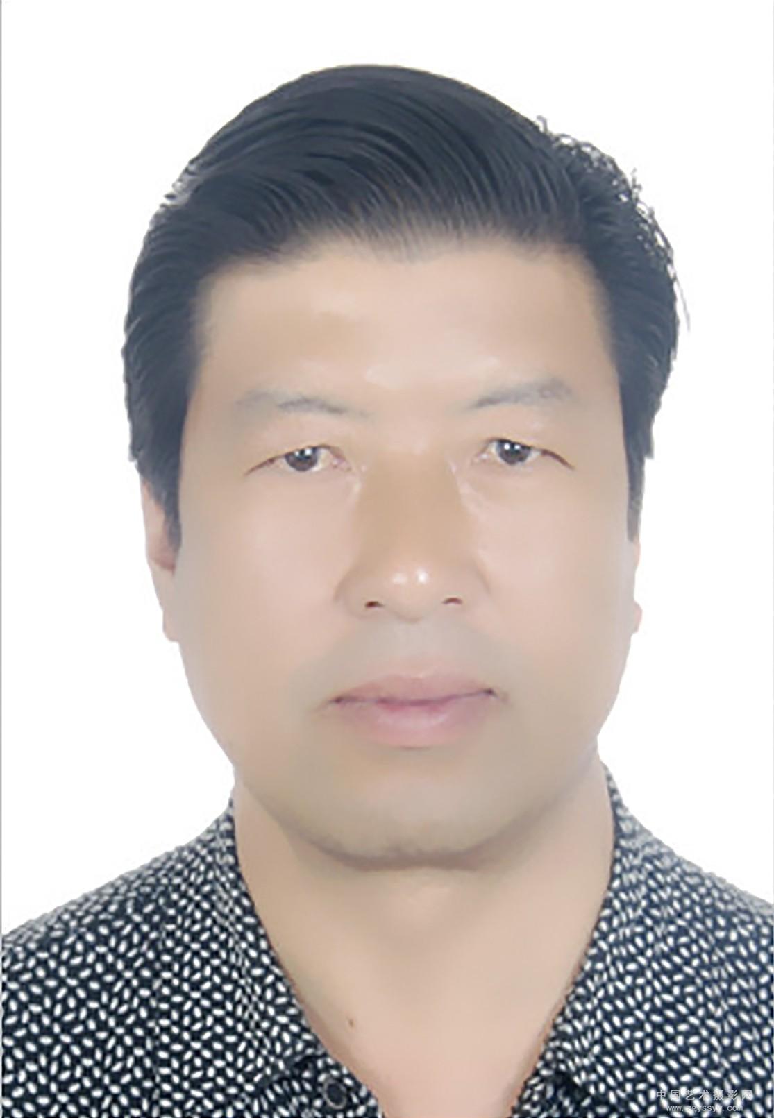 王占奎个人摄影作品